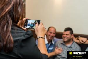 Event Photographer Sydney