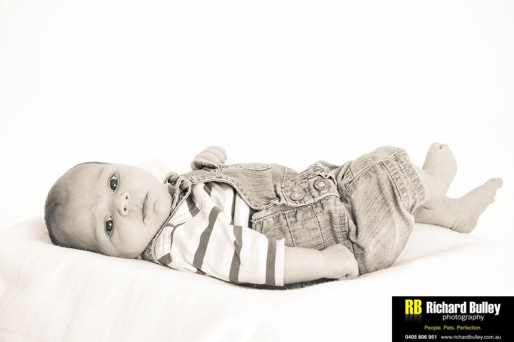 Newborn Photography Blue Mountains