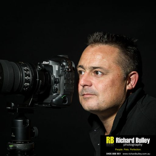 Blue Mountains Photographer