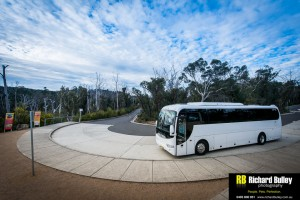Event Photography Scenic World Blue Mountains