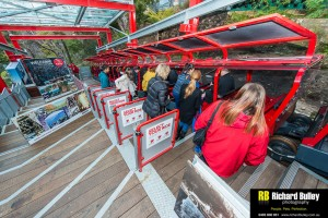 Event Photographer Scenic World Blue Mountains